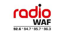 radio-waf